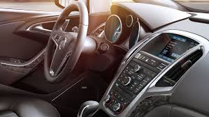 buick verano 2015. the 2015 buick verano luxury small sedan with intellilink voiceactivated touch screen radio