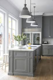 ikea kitchen designs. semihandmade diy shaker ikea kitchen thanks to sarahshermansamuel designs