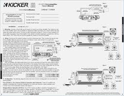 kicker dx 250 1 wiring diagram wiring diagram g11 kicker zx700 5 wiring diagram fasett info astatic 636l wiring diagram kicker dx 250 1 wiring diagram