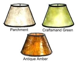 replacement glass lamp shades for chandeliers uk chandelier lampshade au clip on shade small mini lighting