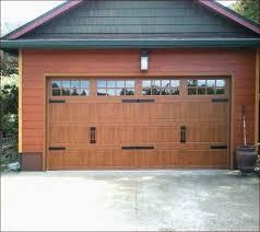 home depot garage door opener install home depot garage door opener remote photo 1 of 2