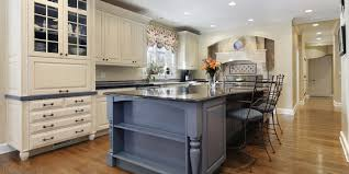 Kitchen Improvement Tips To Get Your Own Kitchen Up To ParFull Inspiration Baltimore Bathroom Remodeling