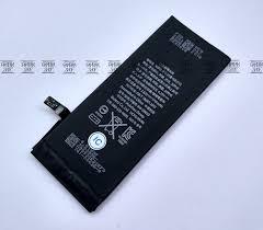 apple iphone 100. baterai apple iphone 6s / 6 s original 100% | battery, batrai, batre 100 u