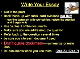hamlet madness essay essay writing help an striking hamlet madness essay jpg