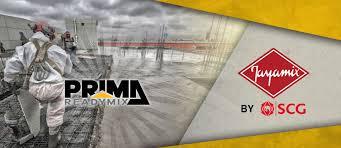 Harga jayamix adalah supplier precast dan ready mix concrete di bawah manajemen pt. Harga Jayamix Bekasi Barat Dan Timur Per M3 Prima Ready Mix