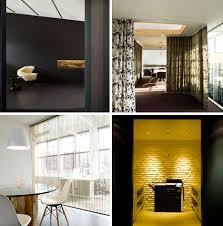 creative office interior. Creative-contemporary-office-interior-design Creative Office Interior N