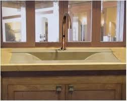 bronze bathroom fixtures. Alternative Views: Bronze Bathroom Fixtures N