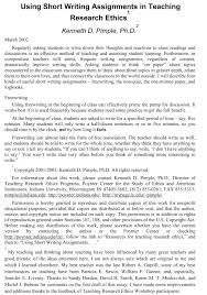 resume cv cover letter formal essay and informal familiar essay examples of informal essay political