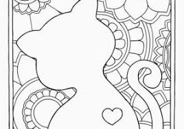 Children S Ministry Coloring Pages Church Coloring Pages 23