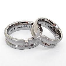 cartier wedding rings. Best Cartier Wedding Rings 2014 Wedding Rings Ideas