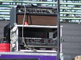 Dumble Speaker Cabinet Fractal Audio Amp Models Ods 100 Dumble Overdrive Special