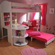 casa kids furniture. Casa-4-Bed-in-White-Girls.jpg Casa Kids Furniture