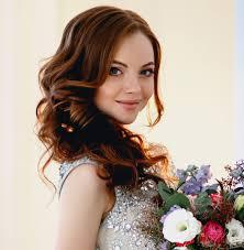 ไอเดยทาผมไปงานแตงงาน สำหรบเพอนเจาสาวหนากลม Http