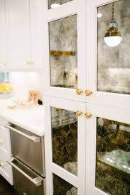 Glass Front Kitchen Cabinets Kitchen Design Glass Door Kitchen Cabinet Glass Kitchen Cabinet