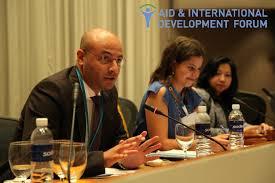 nrs international jpg 60 second interview hazem el mahi from nrs international