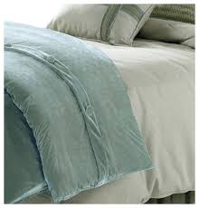 s velvet duvet cover nz