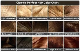 Revlon Professional Hair Colour Chart Light Golden Brown Hair Color Feriaespiritualmente Com