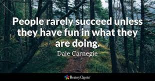 Dale Carnegie Quotes Interesting Dale Carnegie Quotes BrainyQuote