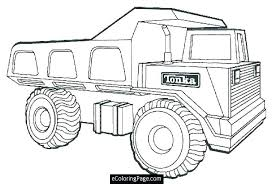 construction coloring pages construction equipment coloring pages free good excavator page printable construct construction coloring pages