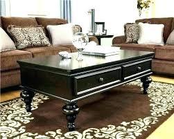 ashley coffee table sets coffee table ashley down 3 piece coffee table set
