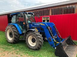 Brillion Landscape 64 Seeder Chart Full Line Of Quality Farm Equipment In Huntsburg Ohio By