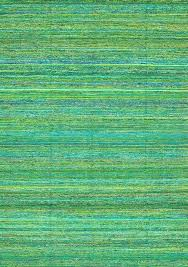 green throw rug emerald green rug re emerald rug emerald green throw rug lime green throw rugs