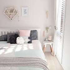 Cool Bedroom Ideas For Teenagers Minimalist