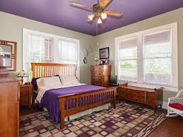 Southwest Bedroom 4327 Avenue N 1 2 Galveston Tx 77550 Harcom