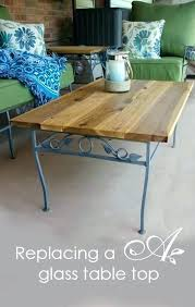 replace patio table glass patio table glass replacement unique patio table glass replacement ideas to replace replace patio table glass