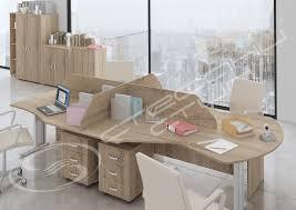 furniture configuration. Configuration 1- Office Furniture Stil