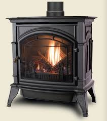 majestic cast csdv30spvgsl single door graphite liquid propane stove