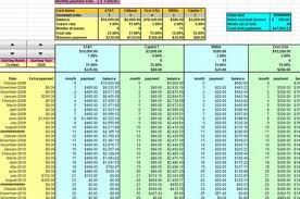 Credit Card Debt Formula Acepeople Co