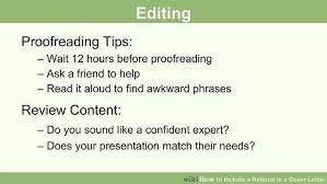 Admissions Pro Advises Opting to Write Essay   Higher Education     Mediafoxstudio com