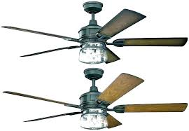 hunter fan ceiling outdoor fans f inch with lights s 5 blade blades wont turn indoor fan blades arms hunter ceiling