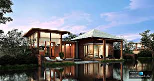 simple tropical house plans best of tropical home floor plans new