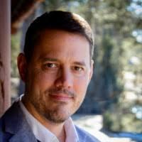 "90+ ""Keith Graves"" profiles | LinkedIn"