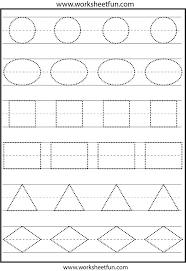 Small Picture 195 best Coloring for Kids images on Pinterest Colouring pages