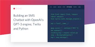 Download secret stars julia thanks to our best torrent search engine. Building A Chatbot With Openai S Gpt 3 Engine Twilio Sms And Python