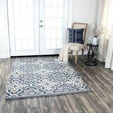 hand tufted wool area rugs hand tufted wool dark gray area rug hand tufted wool rugs