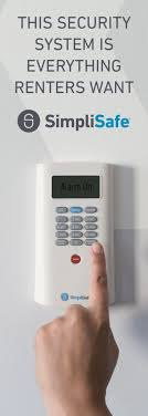 large size enchanting best diy wireless home security system reviews photo decoration ideas