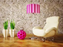 Casa e arredamento: idee decorative decorazione della casa
