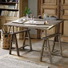 159 best Architect tables and tools images on Pinterest | Architecture,  Architects and Chairs