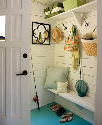 cottage paint colorsEditors Inspiration Cottage Paint Ideas To Try This Summer