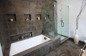 Bagni Esterni In Legno : Bagni marmo travertino category ristrutturazione roma in