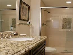 bathroom remodeling nashville. Bathroom Remodeling Nashville Tn Inspiring 27 Bathrooms Design Designs With Excellent .