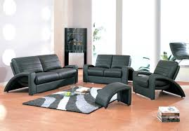 living room discount furniture marvelous cheap furniture stores in