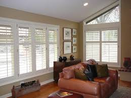 Living Room Living Room Window Ideas On Living Room Pertaining To Blinds  For Windows 12 Living Images