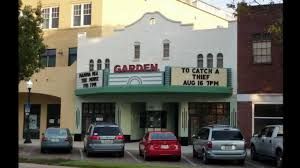 edgewater hotel winter garden. Historic Winter Garden Florida - Including The Theater And 1920\u0027s Edgewater Hotel YouTube R