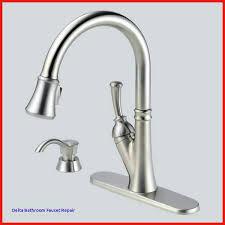 elegant delta bathtub faucet repair faucet delta bathtub faucets repair
