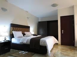 Airport Bed Hotel Airport Plaza Hotel Juba South Sudan Bookingcom